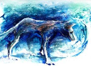 http://fen.cowblog.fr/images/LoneWolfbyChildofthewild666png.jpg